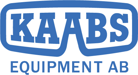 KAABS Equipment